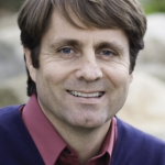 PYP 007: Dr Wes Youngberg: Goodbye Diabetes
