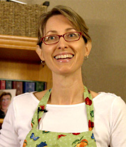 CathyFisher_09.09.13