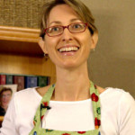 PYP 014: Cathy Fisher on Straight Up Food
