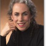 PYP 028: Jill Nussinow: The Veggie Queen Demystifies the Pressure Cooker