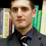 PYP 043: Joseph Gonzalez on Diabetes Reversal, Common Supermarket Killers, and Peanut M&Ms