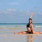 PYP 048: Lara Heimann on Yoga as Preparation for Life