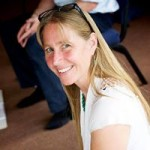 PYP 022: Laura Bartels: Natural Building and a Mindful Life