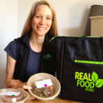 PYP 026: Lucinda Duncalfe on Real Food
