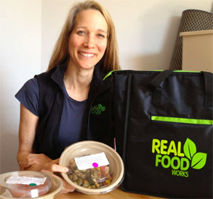 lucinda-duncalfe-real-food-works