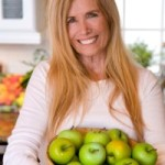 "PYP 036: Mimi Kirk, the ""World's Sexiest Vegan Over 50"""