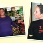 PYP 027: Tracy Ryan on Losing 200 Pounds and Gaining Her Life