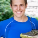 PYP 063: Matt Frazier on Running Long Distances, Plant-Based Nutrition, and Building a Movement without Trying to Convert Anybody