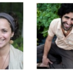 PYP 065: Alissa Bilfield and Adam Aronovitz on The Cookbook Project, Starting a Big-Hearted Non-Profit on a Tiny-Ass Budget, and the Problem as the Solution
