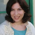 PYP 073: Debra Orenstein on Gratitude and Winning the Lottery of Life