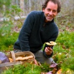 PYP 078: Alan Muskat on Wild Foraging as the Way Home
