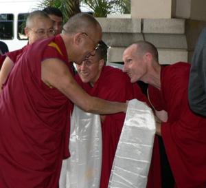 john-and-dalai