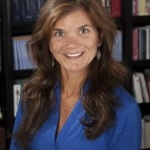 """PYP 082: Susan Levin on the Truth about Diet and """"a Bad Game of Telephone"""""""