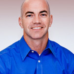 PYP 086: Martin Gibala on Fitness in 3 Minutes a Week