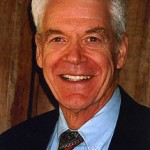PYP 089: Dr. Caldwell Esselstyn on Ending the War Against Our Hearts