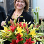 PYP 094: Karen Page on the Secret Reason to Go Plant-Based: Flavor
