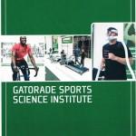 Monstrous Marketing: Unbrainwashing Gatorade Athletes