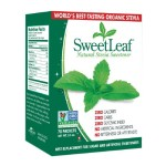 Should I Replace Sugar with Stevia in My Tea?