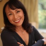 PYP 114: Miyoko Schinner on Homemade Liberation