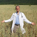 PYP 121: Dr. Ron Weiss on the Healing Power of Farming