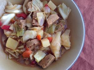 Best-Cabbage-Soup-HJ