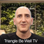 Triangle Be Well TV: Informed Consent