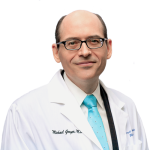 PYP 146: Michael Greger, MD, on How Not To Die