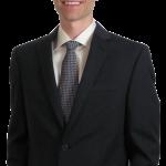 PYP 150: Dustin Rudolph on Meds vs Diet for Hypertension and Diabetes