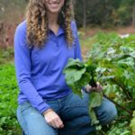 PYP 158: Sandi Kronick on Facilitating a Sustainable Food System