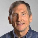 PYP 160: Doug Lisle on the Evolutionary Uses of Pain and Sacrifice