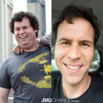 Jason Cohen on Taking the Wheel of Your Own Life: PYP 167