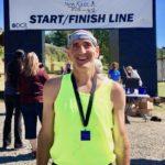 Q&A: How to Start Running