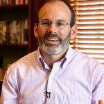 How to Overcome Our Cravings with Judson Brewer: PYP 220