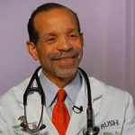 Kim Williams, MD on Building an Evidence-based and Inclusive Cardiology Profession: PYP 218