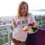 Overcoming Disordered Eating Through Self-Love and Education with Tara Kemp: PYP 222