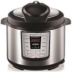 Instant Pot Tutorials