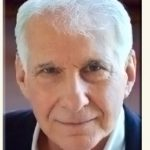 Peter Breggin, MD, on Toxic Psychiatry and the Heart of Healing: PYP 231