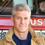 Rip Esselstyn on Growing a Movement and Being Open to Opportunity: PYP 237