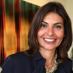 Code Blue: Challenging Conventional Medical Education and Practice with Saray Stancic, MD: PYP 238