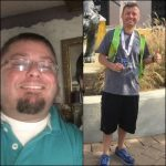 """""""Carbs are Not the Enemy"""" with Type 1 Diabetic Josh Turner: PYP 249"""