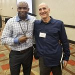 Training for Life (Literally) with D Anthony Evans: PYP 270