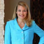 Lifestyle Medicine for the Win with Marcy Madrid: PYP 275