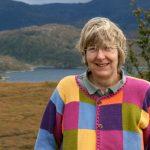 Feminism, Veganism, and Activism with Carol Adams: PYP 296