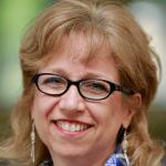 Unleashing Nurses to Revolutionize Patient Care with Caroline Trapp, DNP: PYP 300