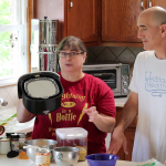 Mastering the Air Fryer with Kathy Hester: PYP 331