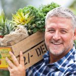 Reconnecting with the Healing Power of Plants with Joe Cross: PYP 334