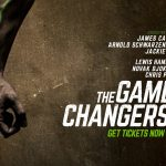 """The Plant Yourself """"Game Changers"""" Compendium"""