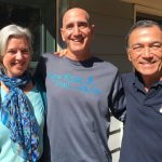 Mindful and Pain-free Walking and Running with Danny and Katherine Dreyer: PYP 346