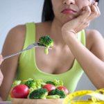 Should You Sanitize Your Environment?: PYP 363