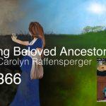 Becoming Beloved Ancestors with Carolyn Raffensperger: PYP 366